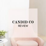 My Candid Co Aligners Review